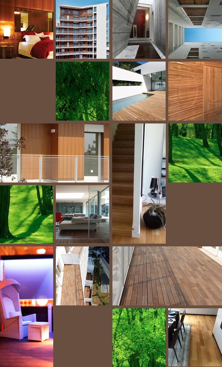 Casa immobiliare accessori parquet per esterni - Pavimento esterno ikea ...